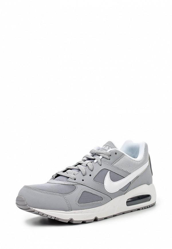 Мужские кроссовки Nike (Найк) 580518-019