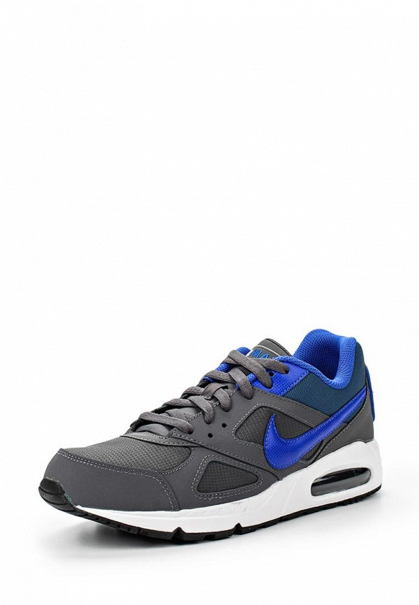 Мужские кроссовки Nike (Найк) 580518-041