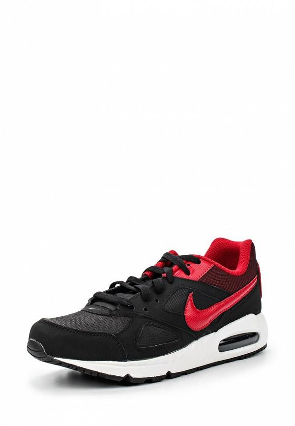 Мужские кроссовки Nike (Найк) 580518-060