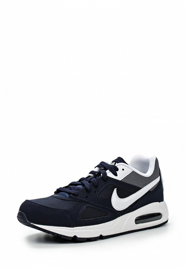 Мужские кроссовки Nike (Найк) 580518-411