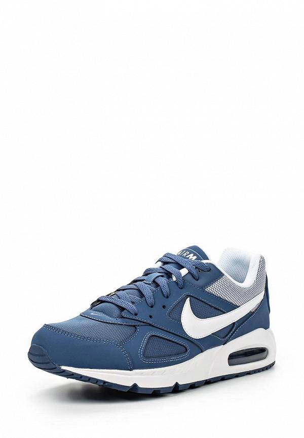 Мужские кроссовки Nike (Найк) 580518-414