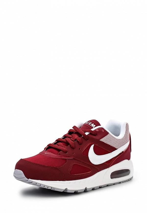 Мужские кроссовки Nike (Найк) 580518-616