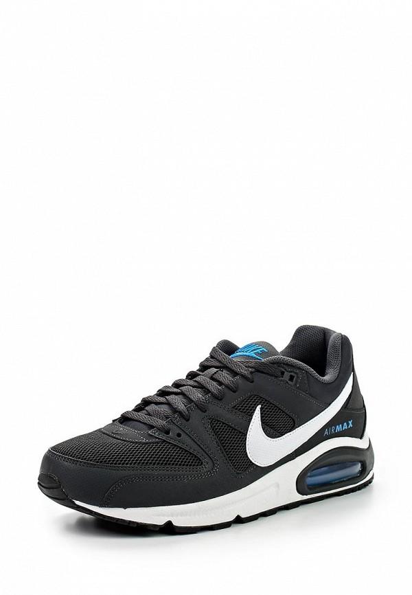 Мужские кроссовки Nike (Найк) 629993-014