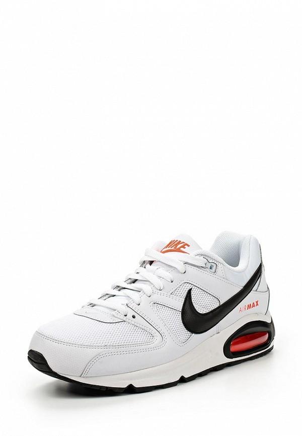 Мужские кроссовки Nike (Найк) 629993-108