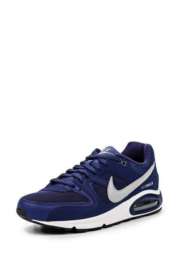 Мужские кроссовки Nike (Найк) 629993-402