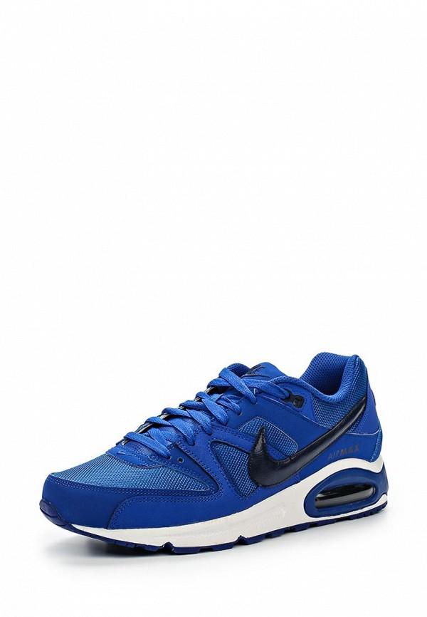 Мужские кроссовки Nike (Найк) 629993-448