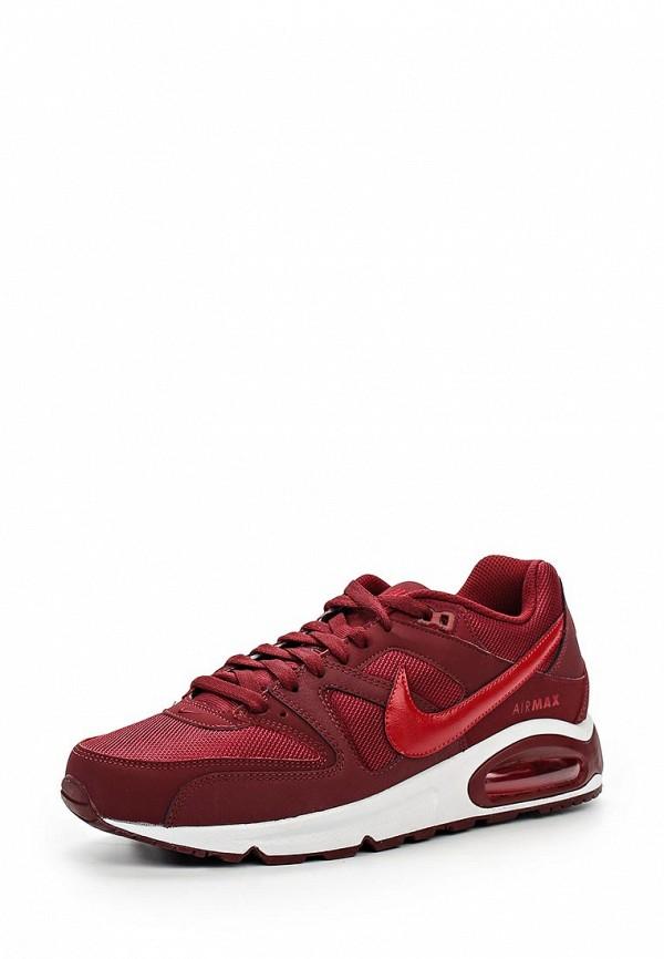 Мужские кроссовки Nike (Найк) 629993-661