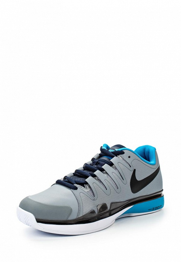 Мужские кроссовки Nike (Найк) 631457-017