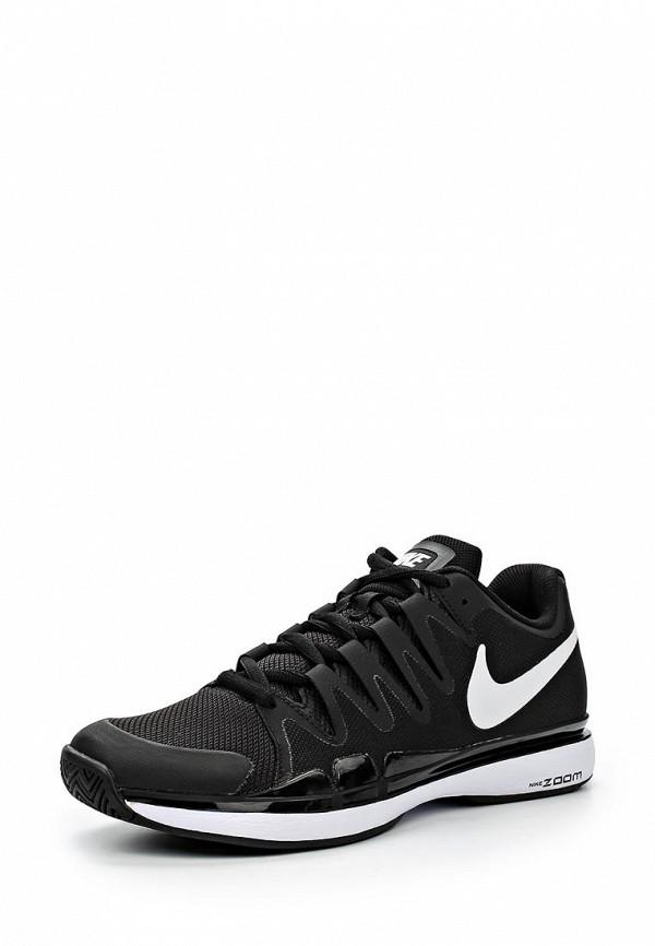 Мужские кроссовки Nike (Найк) 631458-011