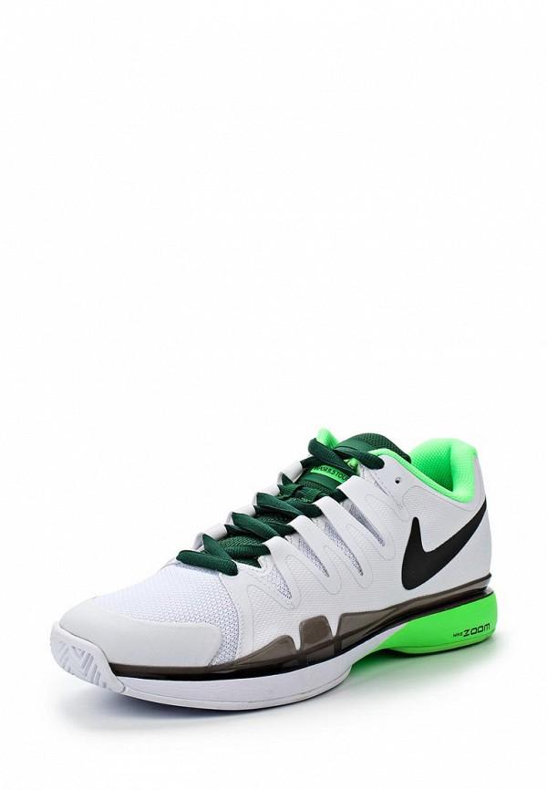 Мужские кроссовки Nike (Найк) 631458-103