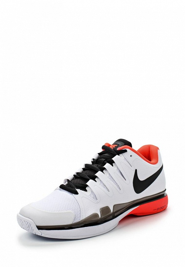Мужские кроссовки Nike (Найк) 631458-106