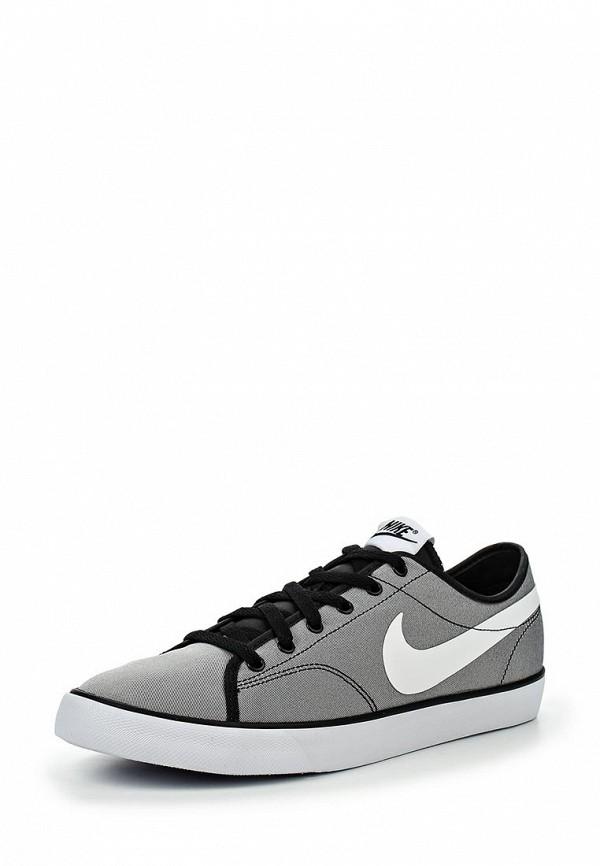 Мужские кеды Nike (Найк) 631691-012