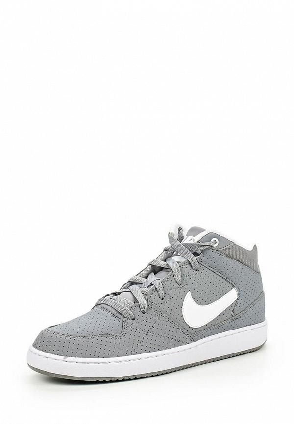 Мужские кроссовки Nike (Найк) 641893-011
