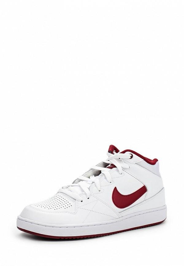 Мужские кроссовки Nike (Найк) 641893-611