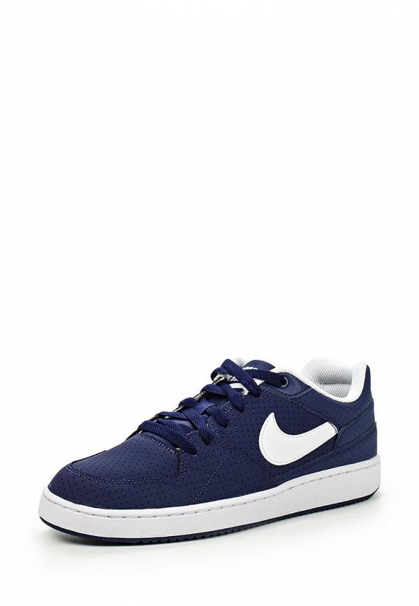 Мужские кроссовки Nike (Найк) 641894-411