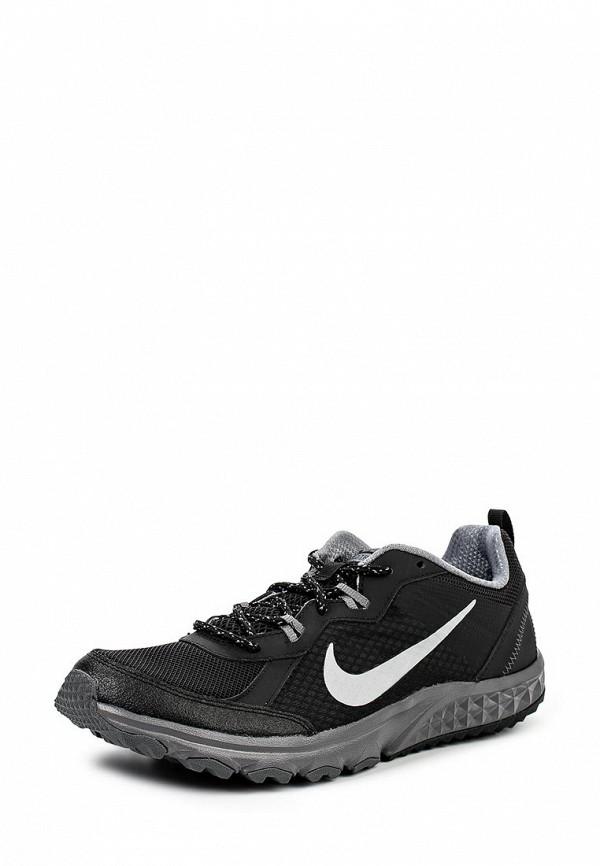 Мужские кроссовки Nike (Найк) 642833-001