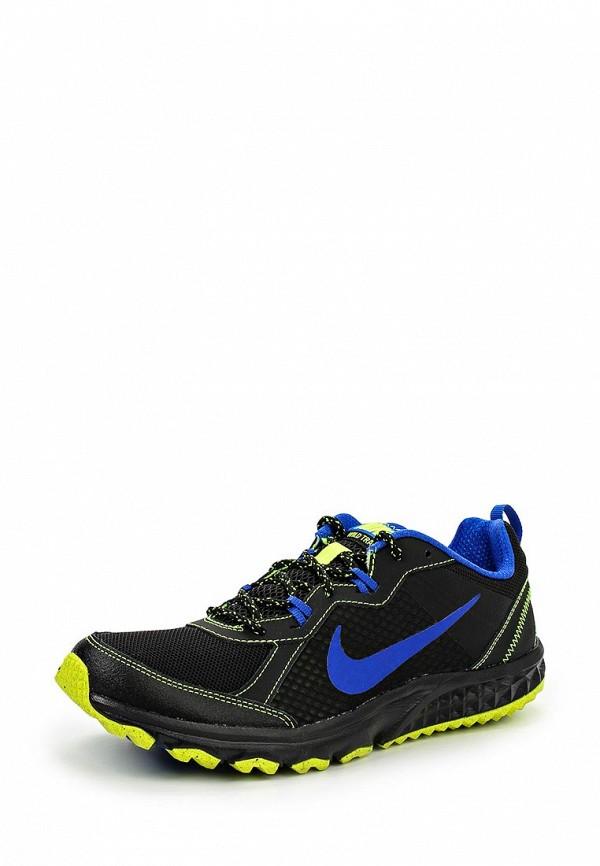 Мужские кроссовки Nike (Найк) 642833-020
