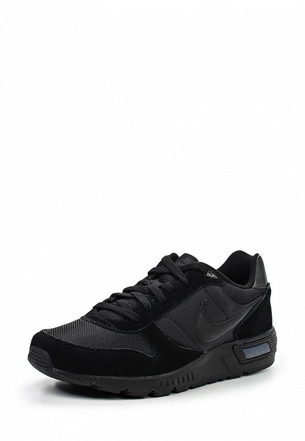 Мужские кроссовки Nike (Найк) 644402-005