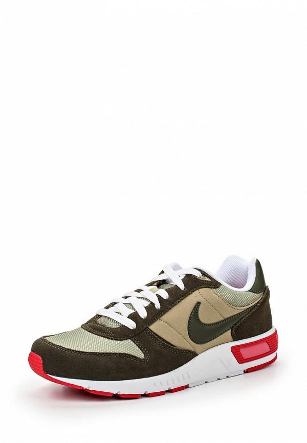 Мужские кроссовки Nike (Найк) 644402-236