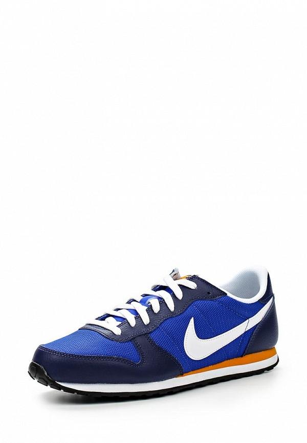 Мужские кроссовки Nike (Найк) 644441-415