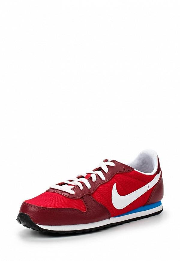 Мужские кроссовки Nike (Найк) 644441-614