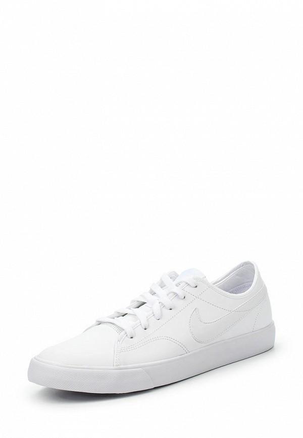 Мужские кеды Nike (Найк) 644826-111
