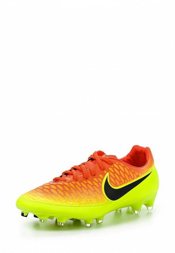 Бутсы Nike 651329-807