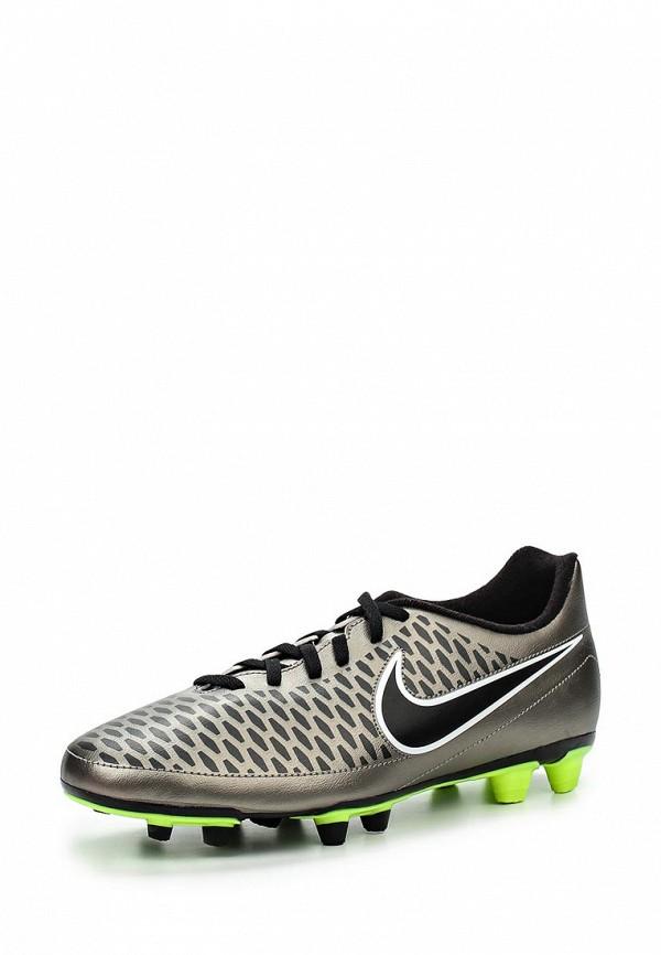 Бутсы Nike Nike NI464AMHBP29 детские бутсы nike бутсы nike jr phantom 3 elite df fg ah7292 081