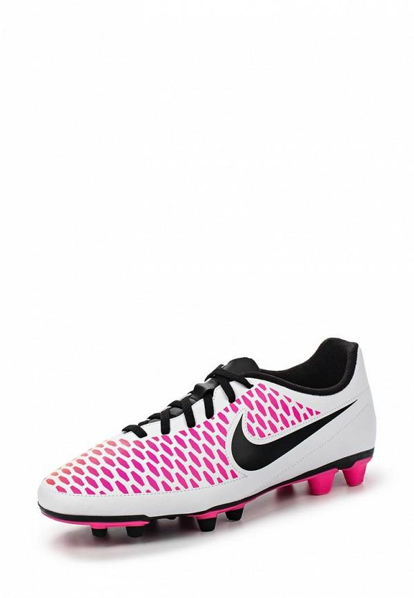 Мужская обувь Nike (Найк) 651343-106