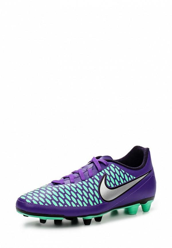 Бутсы Nike Nike NI464AMHBP31 детские бутсы nike бутсы nike jr phantom 3 elite df fg ah7292 081