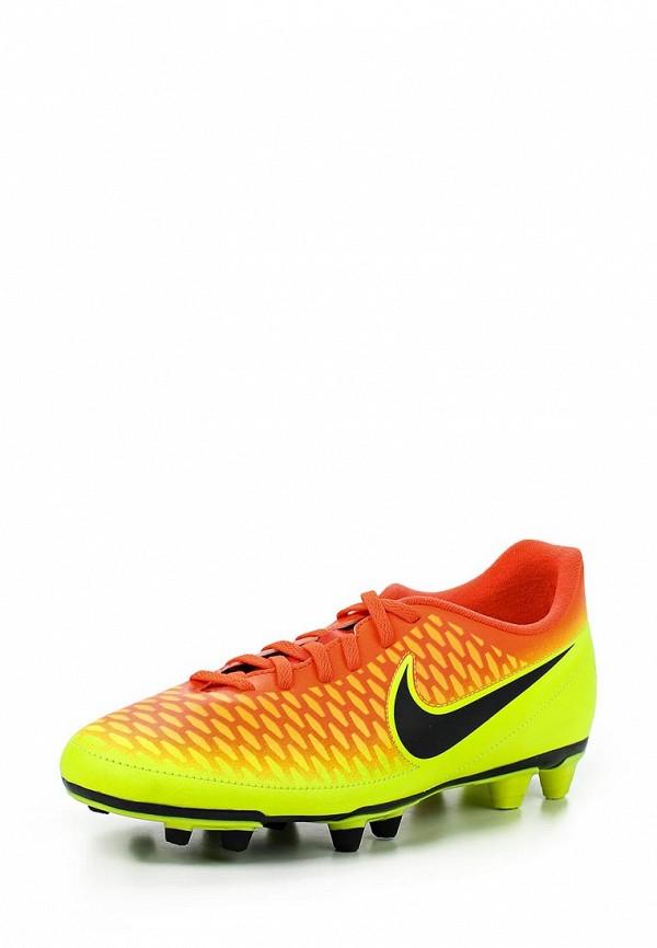 Мужская обувь Nike (Найк) 651343-807