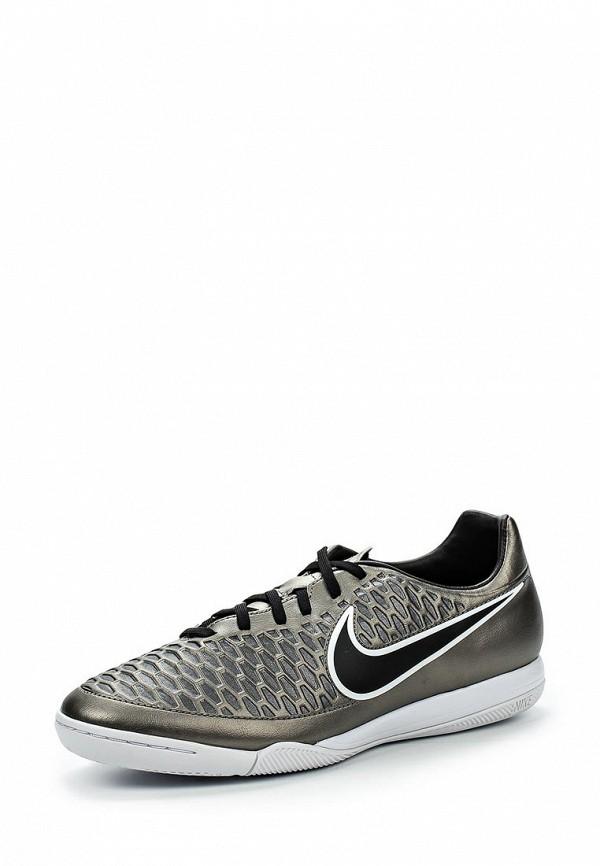 Мужская обувь Nike (Найк) 651541-010