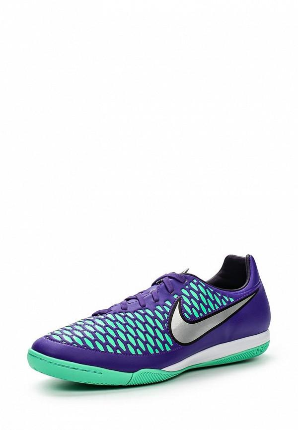 Мужская обувь Nike (Найк) 651541-505