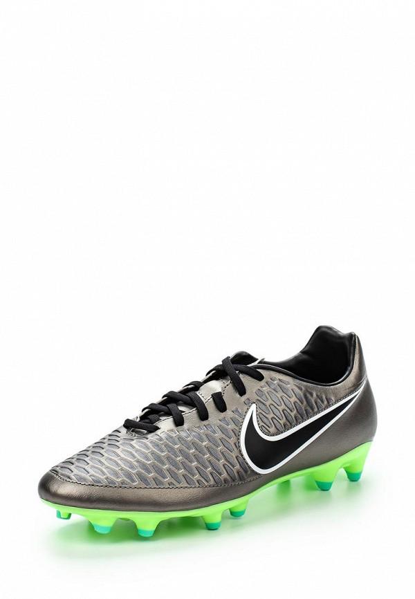 Бутсы Nike Nike NI464AMHBP36 бутсы nike nike ni464amjff16