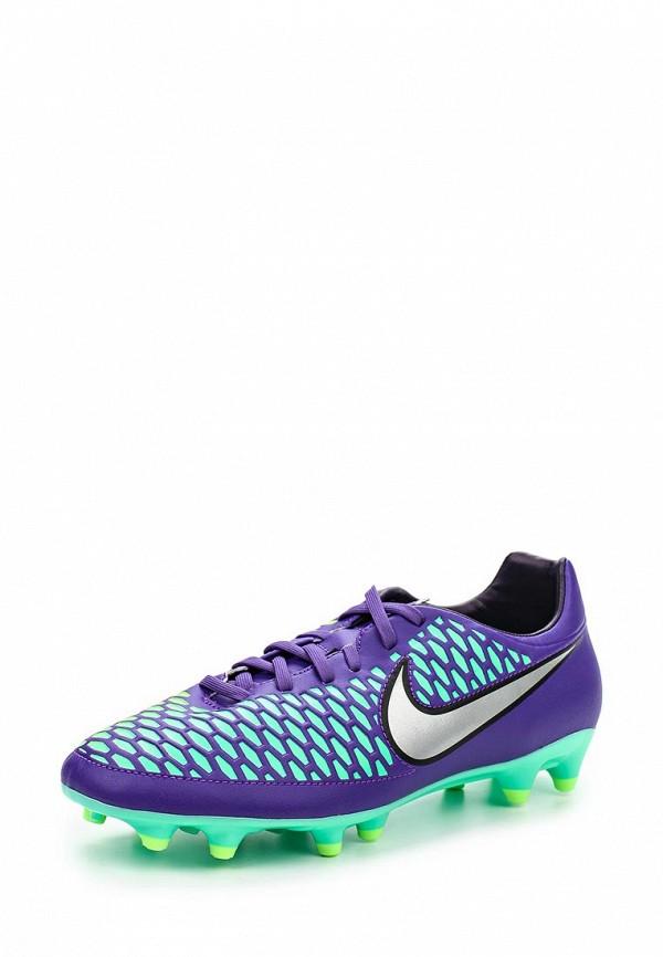 Мужская обувь Nike (Найк) 651543-505