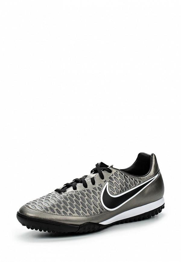 Мужская обувь Nike (Найк) 651549-010