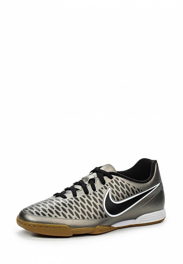 Мужская обувь Nike (Найк) 651550-010