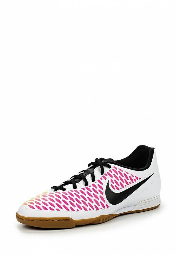 Мужская обувь Nike (Найк) 651550-106