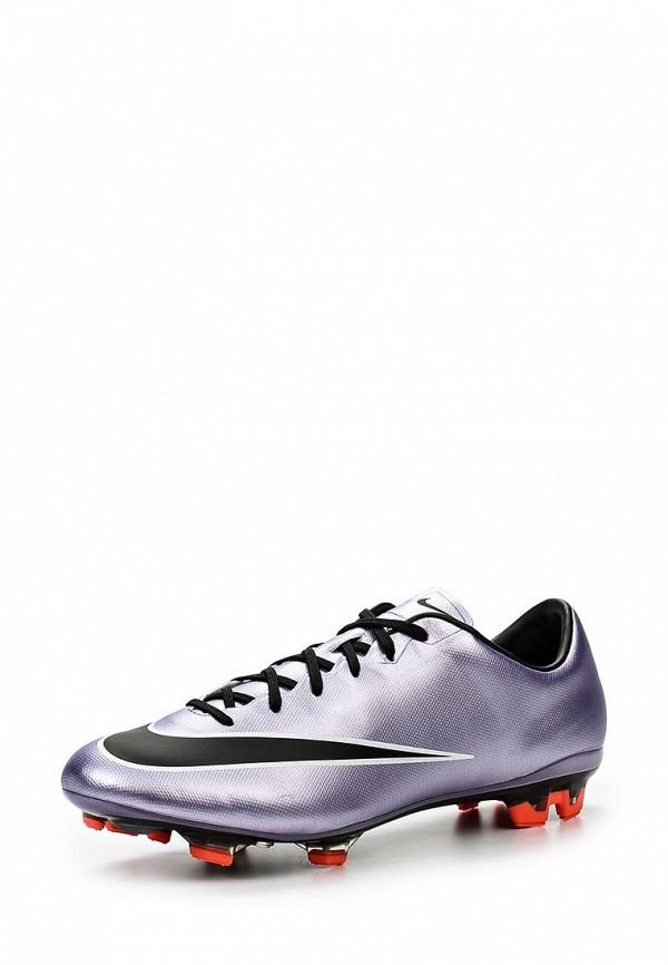 Мужская обувь Nike (Найк) 651618-580