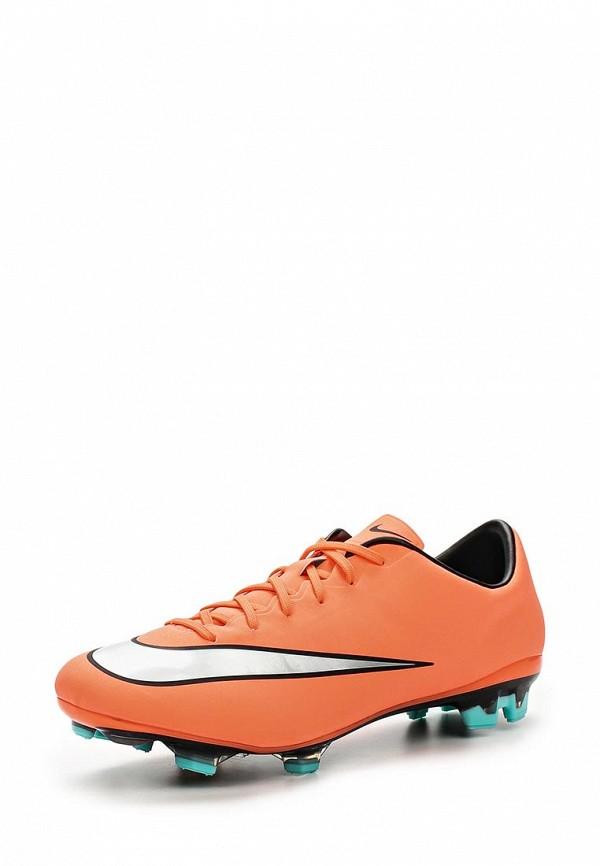 Мужская обувь Nike (Найк) 651618-803
