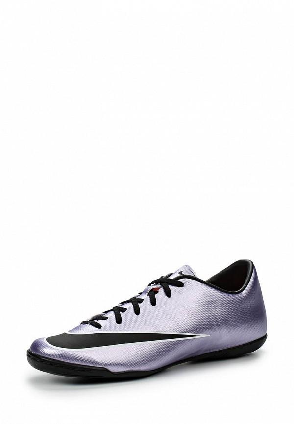 Мужская обувь Nike (Найк) 651635-580