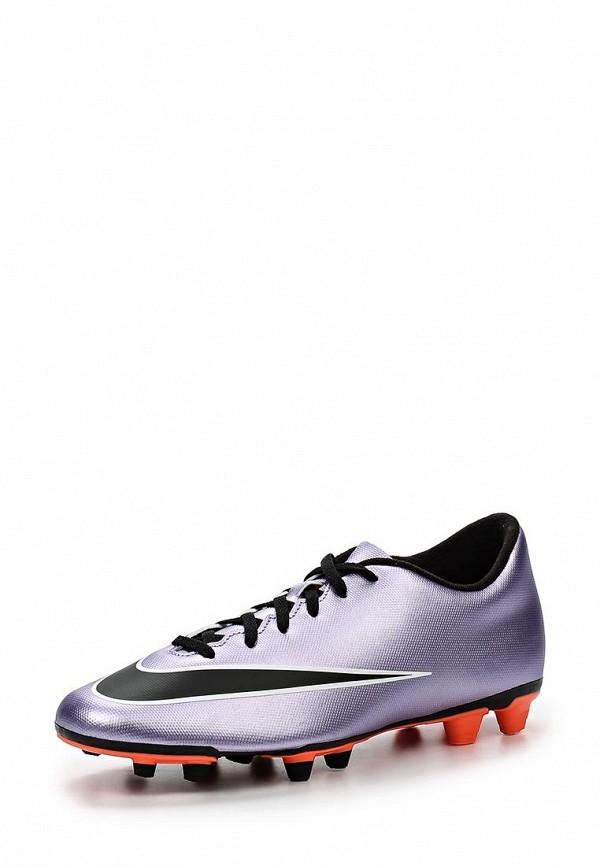 Бутсы Nike Nike NI464AMHBP65