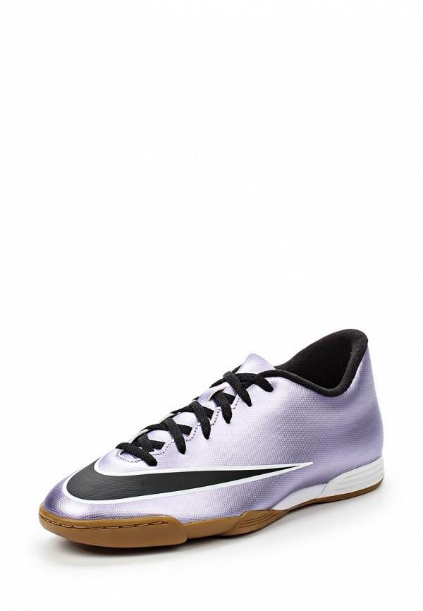 Мужская обувь Nike (Найк) 651648-580
