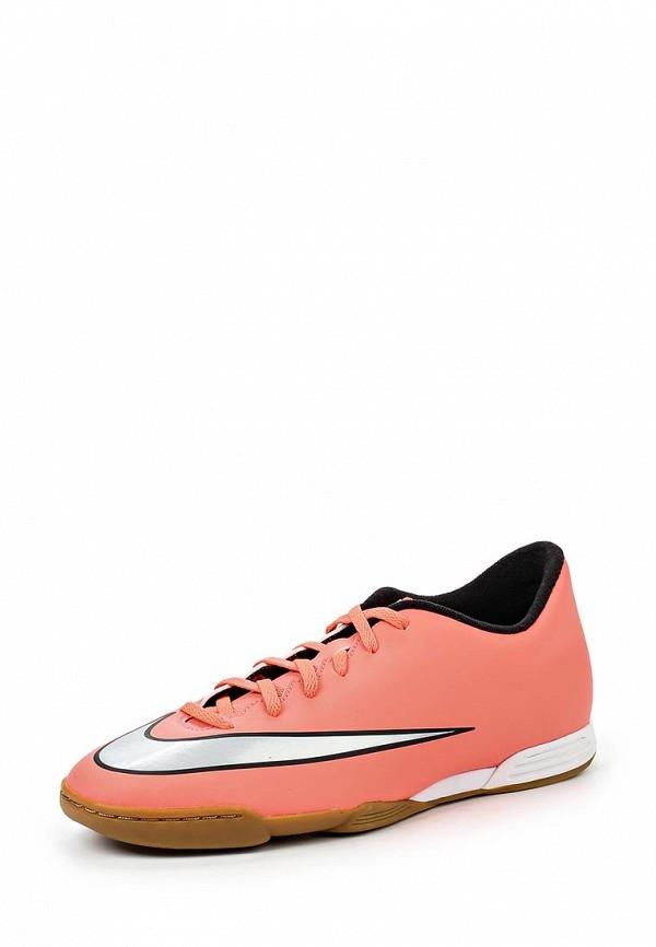 Мужская обувь Nike (Найк) 651648-803