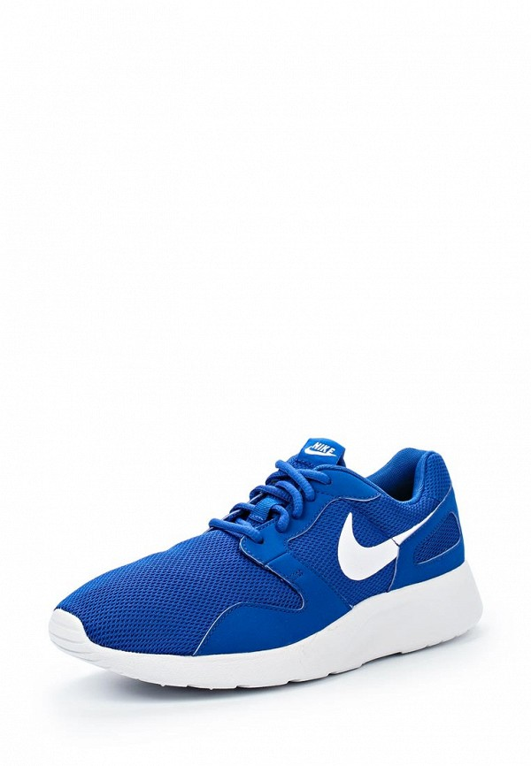 Мужские кроссовки Nike (Найк) 654473-412