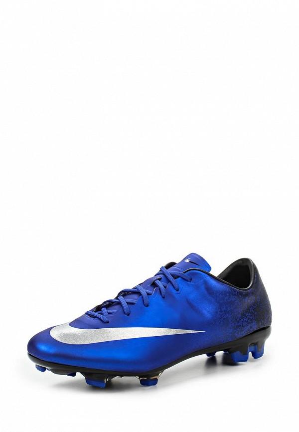 Мужская обувь Nike (Найк) 684863-404