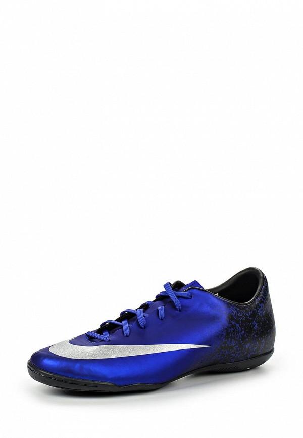 Мужская обувь Nike (Найк) 684875-404