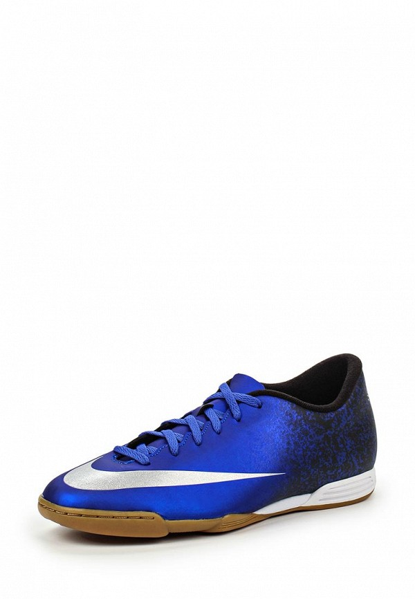 Мужская обувь Nike (Найк) 684880-404