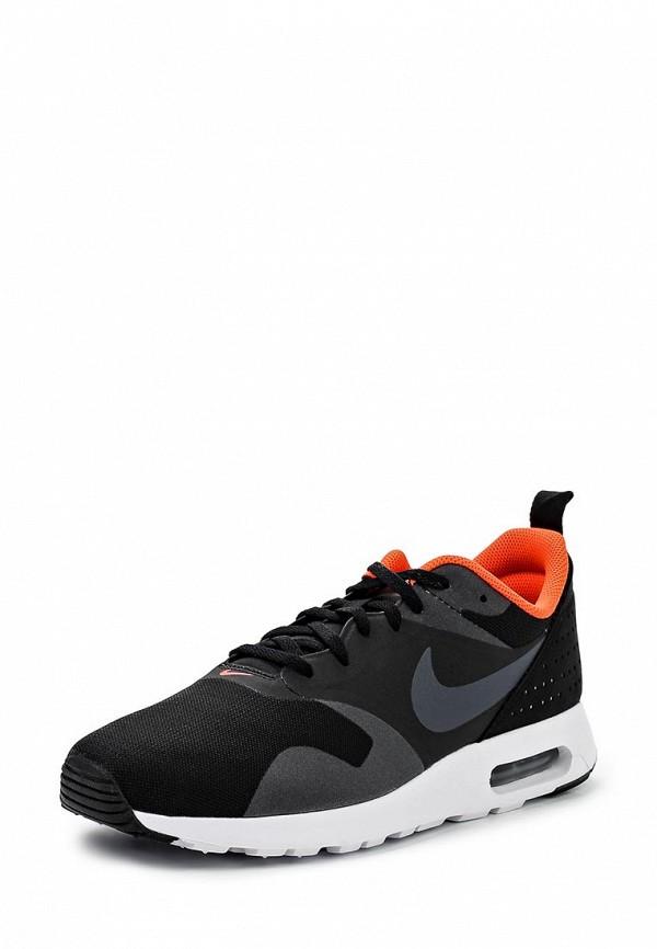 Мужские кроссовки Nike (Найк) 705149-008