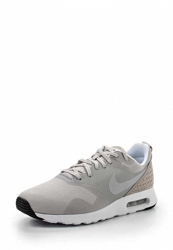 Здесь можно купить NIKE AIR MAX TAVAS  Кроссовки Nike Кроссовки и кеды